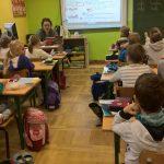 Cała-Polska-czyta-dzieciom-1