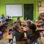 Cała-Polska-czyta-dzieciom-2
