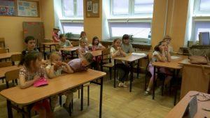 szkola zdjecie