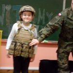 Spotkanie-z-żołnierzem-1
