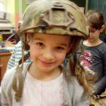 Spotkanie-z-żołnierzem-4