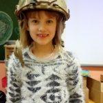 Spotkanie-z-żołnierzem-6