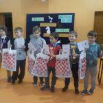 Tomek-szachy-2