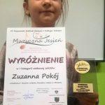 Zuzanna-Pokój-2