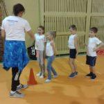 Zajęcia sportowe (3)