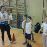 Zajęcia sportowe (4)