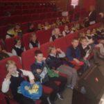 2b teatr (2)