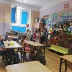 2b przedszkolaki (1)