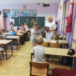 2b przedszkolaki (2)