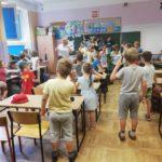 2b przedszkolaki (3)