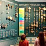 Muzeum Ziemi3