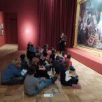 muzeum.1