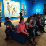 muzeum.4