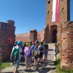 Wycieczka do Czerska (1)