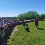 Wycieczka do Czerska (12)