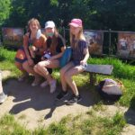 Wycieczka do Czerska (2)