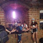 Wycieczka do Czerska (6)
