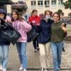 8B sprzątanie świata (3)